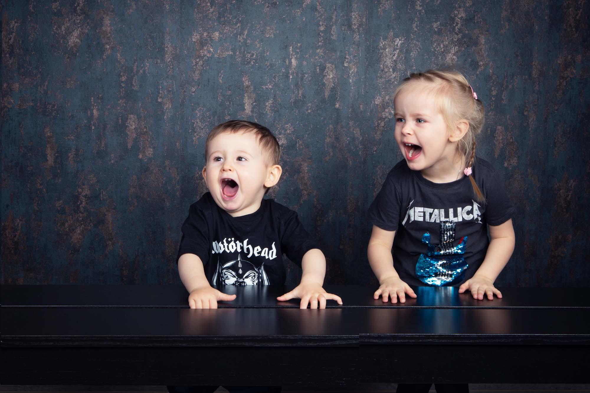 Kids042.jpg
