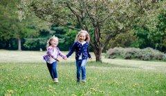 Kids014.jpg